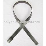 leather belts,   belts, straps,  belts, flat belts
