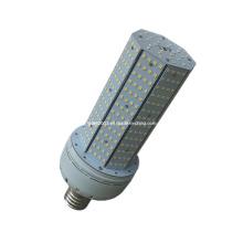 Bulbo de milho LED 100W 360degree E40