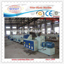 ppr pipe production machine