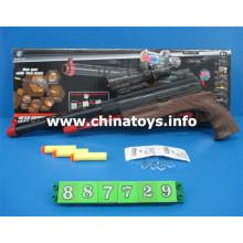 Airsoft Gun, Hunter Gun Numbre 3 (887729)