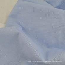 fabricantes italianos de tela de camisas de algodón