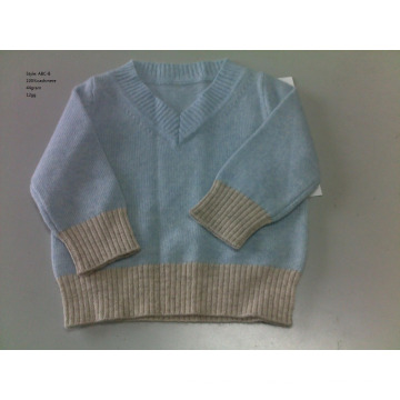 BABY CASHMERE ITEMS