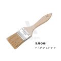 Chinese Paint Brush and Roller Supplier