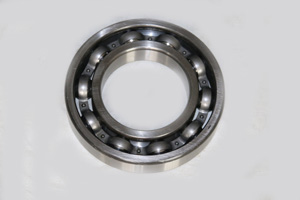 Deep Groove Ball Bearing 6410