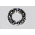Deep Groove Ball Bearing 6312