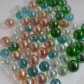 Top Selling Glass Marble Ball for Children