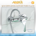 top quality bathroom sanitary mixer shower water faucet