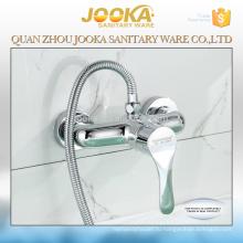 высокое качество ванной сантехника смесители душ водопроводный кран