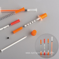 Medical Insulin Syringe Assembly Machine Price