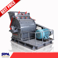 China hammer crushing machine, limestone hammer crusher machine