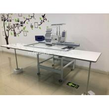 Сертифицированные китайские цепи топпер швейная машина вышивки
