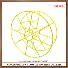 ONEREEL Wire Basket Spool