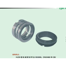 Mechanical Seal for Water Pumpe (HUD9)