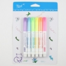 Magic Blackboard Marker Pens