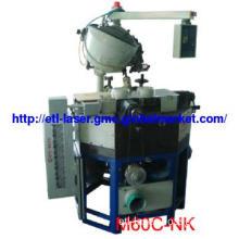 Button laser markingng machine M60C-NK