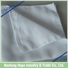 good quality handkerchief and hot sale