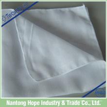 lenço de boa qualidade e venda quente