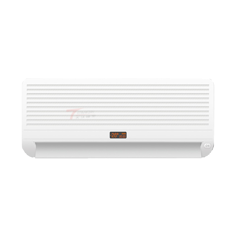 Air Conditioner Internal Unit1