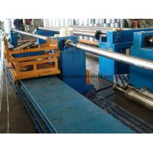 Équipement d'enroulement de filament pour le petit tuyau relatif de FRP