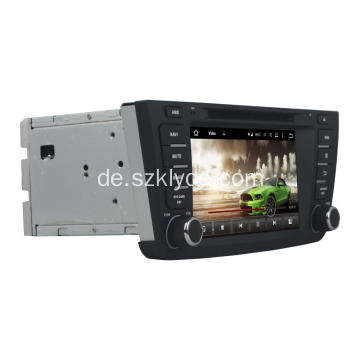 Geely car dvd player für GX7 2014