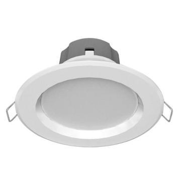 5W LED Down Light con buen precio