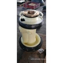 Custom Cone Crusher Accessories Frame