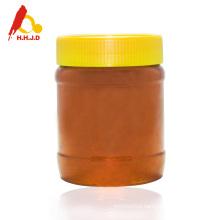 Popular honey brand pure organic honey