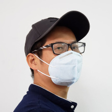 N95 Face Surgical Mask with Cheap Price