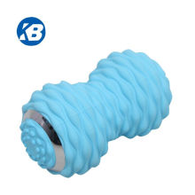 2021New Cheap Price sports recovery exercise small deep tissue massage ball for pain relief