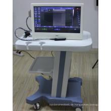 tragbarer Ultraschallscanner für Haustiere