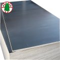 17 mm Finger Joint Core Film Faced Plywood