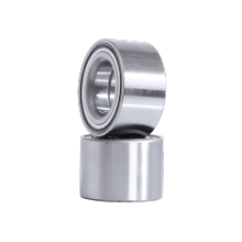 BAHB311316B auto wheel bearing 34x62x37 drive axle bearing DAC34620037