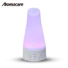 Aromacare Home Appliance 7 colorido cambio de luz LED 100ml niebla fragancia aceite difusor