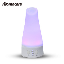 Aromacare Home Appliance 7 Colorful Changing LED Light 100ml Mist Fragrance Oil Diffuser