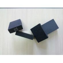 Abrasive Sanding Sponge Block