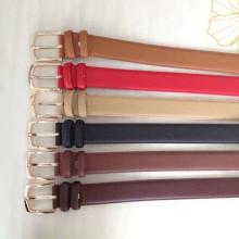 Wenzhou ремень завод оптовый дешевый кожаный ремень