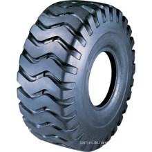 E3 Muster Chinesische Fabrik Bias OTR Reifen