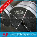 Whole Core Fire Retardant PVC/Pvg Conveyor Belt Corrosion Resistant