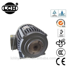 Trade assurance motor elétrico dc 12 v motor de engrenagem cicloidal hidráulica