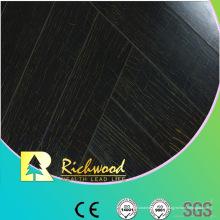 Revestimento laminado impermeável da noz comercial do espelho de 12.3mm E1
