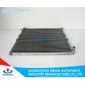 Cooling System A/C Condenser for Prado Hot Sale