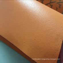 650gsm PVC coated tarpaulin High glossy waterproof