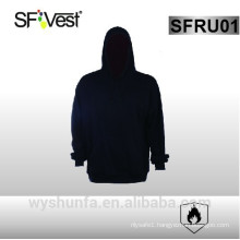 FR Protective Suit Hoodie
