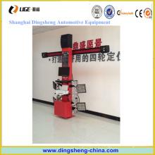Vehicle Equipment Wheel Alignment From China