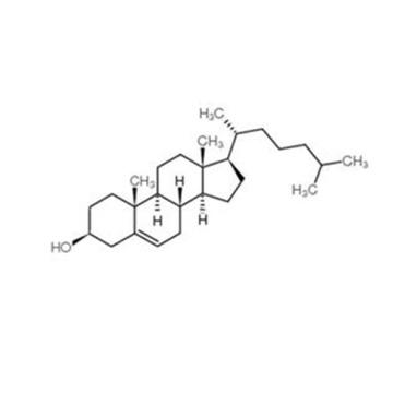 GMP Cholesterol  CAS 57-88-5