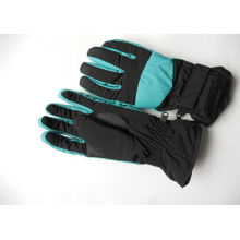 Blackgreen Healthy Therapy Rechargeable Smart Lithium Heated Clothing Battery Gloves