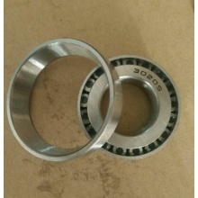 Reliable Quality Best Price-Ball Bearings/Taper Roller Bearing