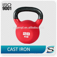 gravity cast rion kettlebell for sales