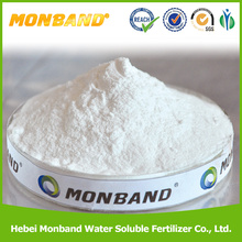 high grade chemical fertilizer NOP potassium nitrate