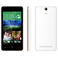 5.0 '' Fwvga IPS [480 * 854], Sc7731 [Qual-Core 1.3GHz], Android 4.4 Smartphone